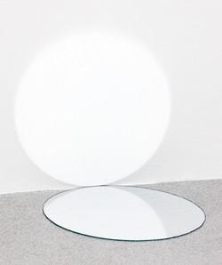 Mirror015