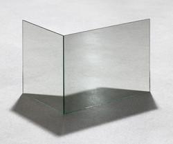 Mirror017(5/5)