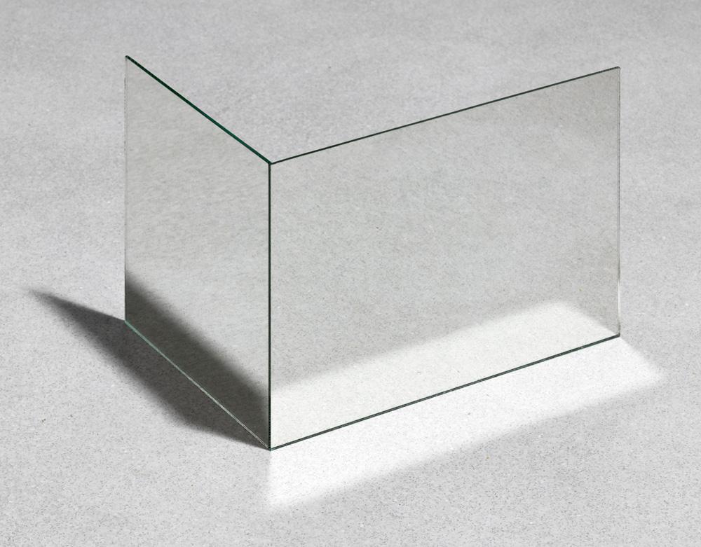 Mirror017(4/5)