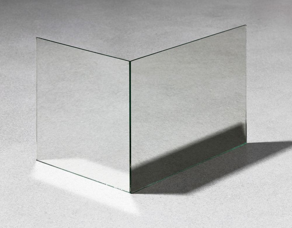 Mirror017(2/5)