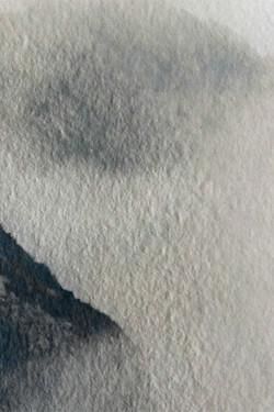 Alpen (zoomed in)