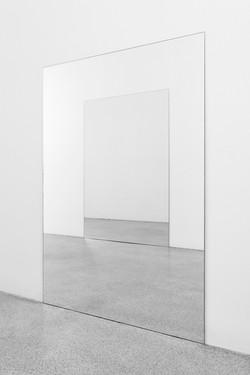 Mirrors 04