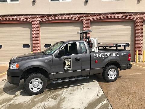 firepolice.jpg