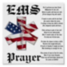 ems prayer.jpg