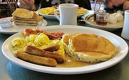 American-breakfast.jpg
