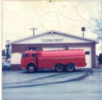 old tanker.jpg