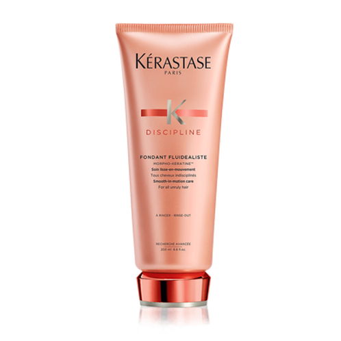 Kerastase Fluidealiste Conditioner