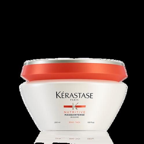 Kerastase Thick Hair Masque