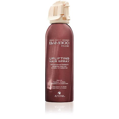 Bamboo Upliftng Hair Spray
