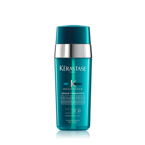 Kerastase Therapiste Hair Serum