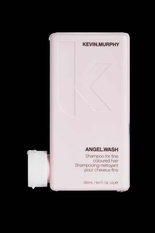 Angel Wash Shampoo