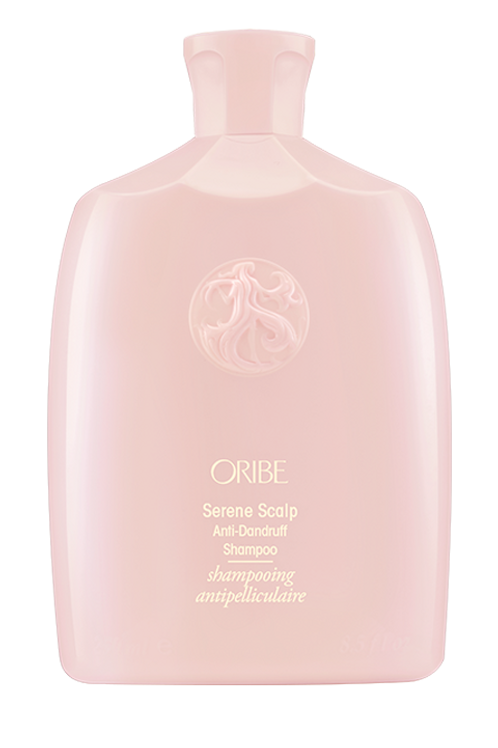 Serena Scalp Anti-Dandruff Shampoo