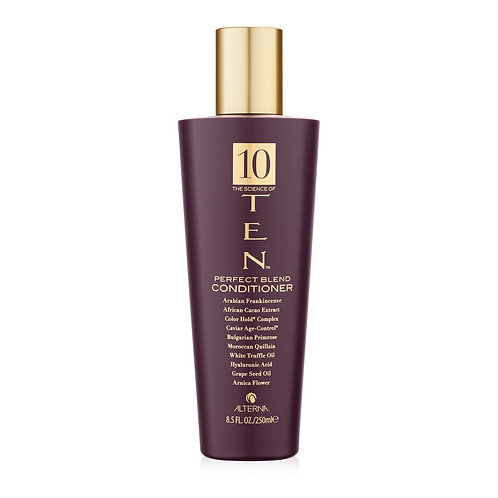 TEN Perfect Blend Conditioner