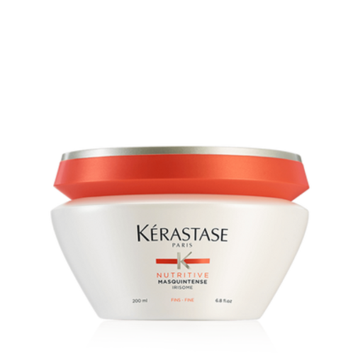 Kerastase Fine Hair Mask