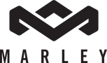house-of-marley-logo_clipped_rev_1.png