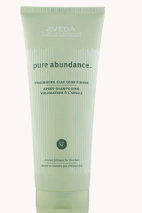 Aveda Pure Abundance Clay Conditioner