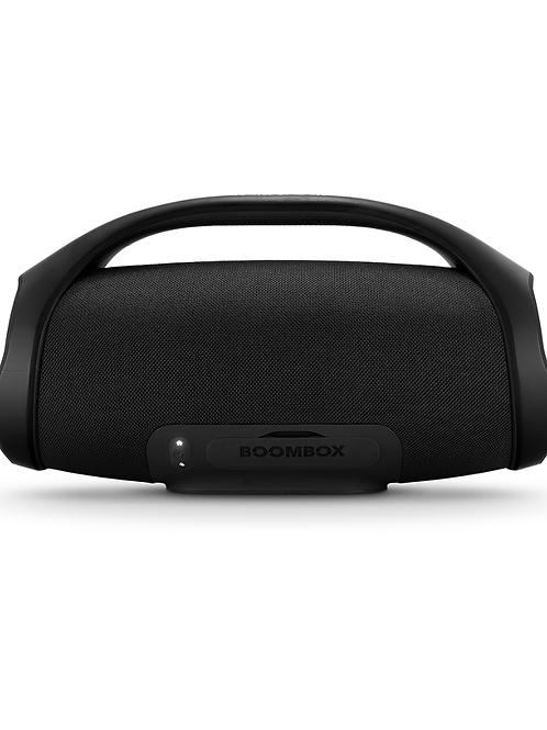 Boombox Portable Waterproof Speaker