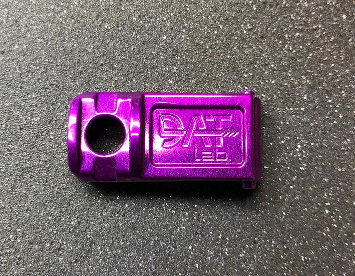 PTWローダーアダプター 東京マルイ製BBローダーXL用