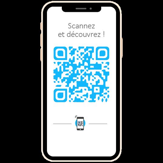 QR_CODE_Menu_Illimité.png