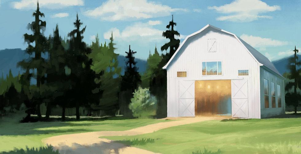 CW_Painting_Final_edited.jpg