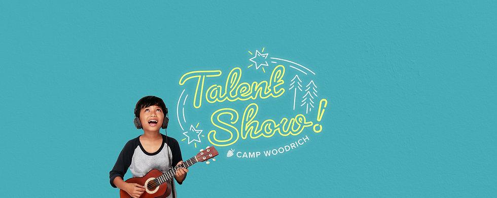 web_talentshow.jpg