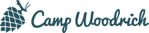 logo_CW_horizontal_blue.png