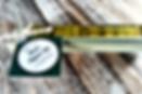 Spinat-Dip mit Ingwer, Knoblauch, Vanill, Salz undPfeffer