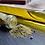 Thumbnail: Spinat - Ingwer -Dip