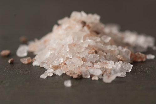 120 mal Salz