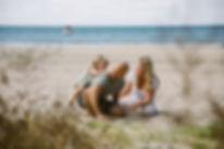 Joel+Summer_8467.jpg