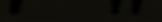 Les-Mills-main-logo-Black.png
