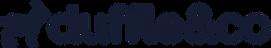 logo__landscape_a.png