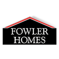 fowler-homes-1.png