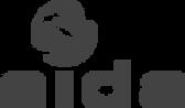 aida_logo black.png