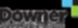 Downer_LOGO_TAG_CMYK.png