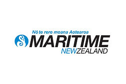 mnz-logo.jpg