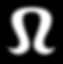 Lululemon_logo_black.png