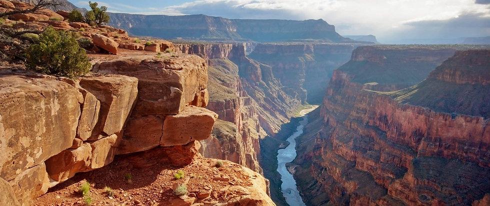 Grand_Canyon_FAQ.jpeg