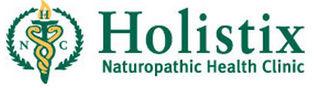 Holistix-Naturopathic-Clinic1.jpg