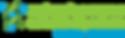 N.Source-N.Signature-Logo-combined-CMYK-