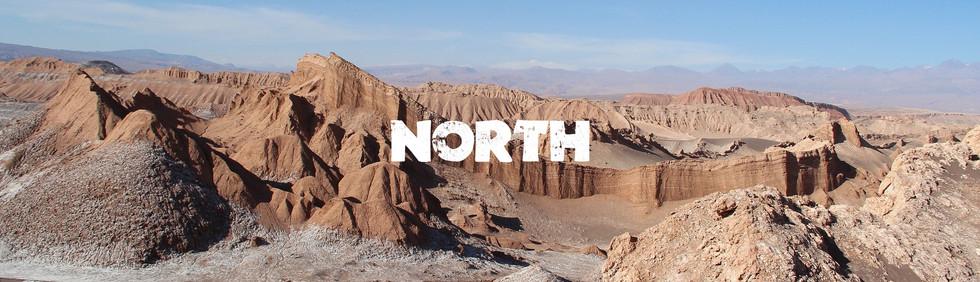 Bande Nord ENG.jpg
