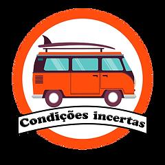 PORT Vans orange.png