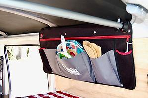 storage-vans