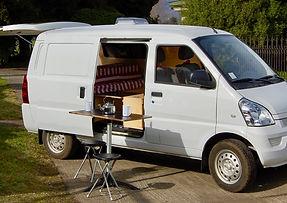 rightside-van