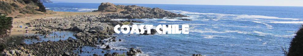 Bande Costa Chile ENG.jpg
