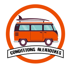 fr van etiquette orange.png