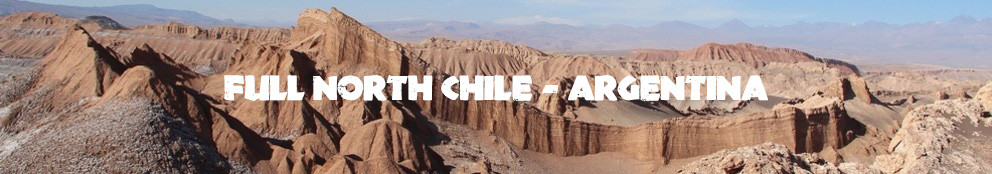 Nord Complet Chili - Argentine ENG.jpg