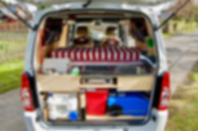 inside-van