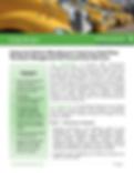 Industrial Vehicle Manu Improves Cash Fl