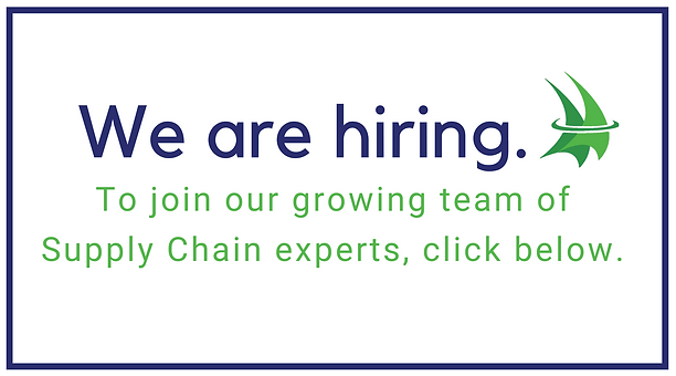 Join our team Spinnaker_4.png